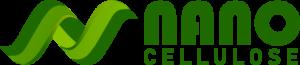 nanocellulose Логотип