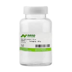 наноцеллюлоза-1%